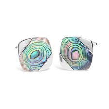cufflinks (7)