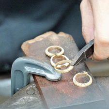 jewellery-restoration-repairs