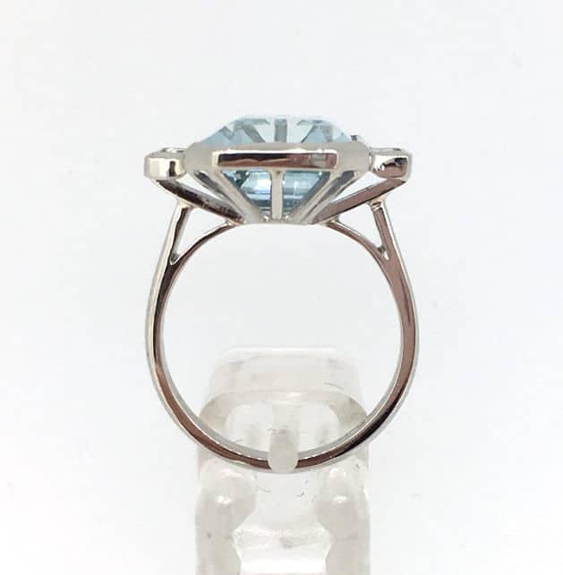 ohares custom made jewellery (1)