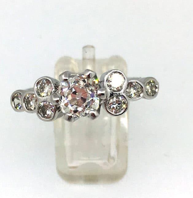 ohares custom made jewellery (3)