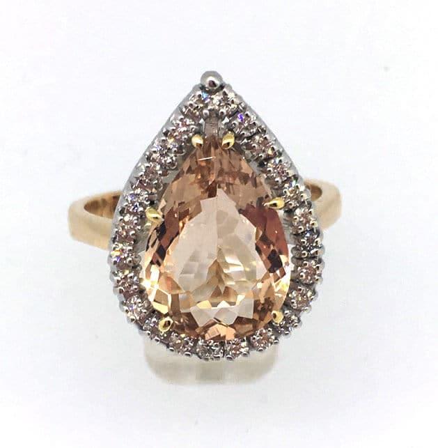 gem jewelry online