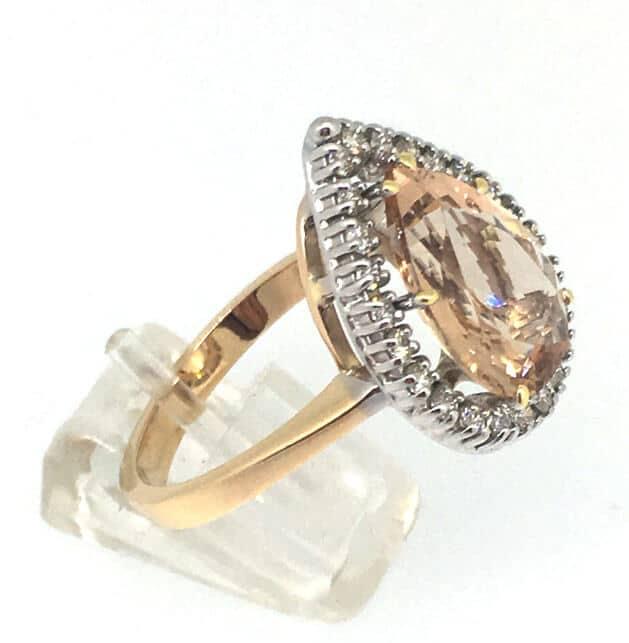 gem jewellery online