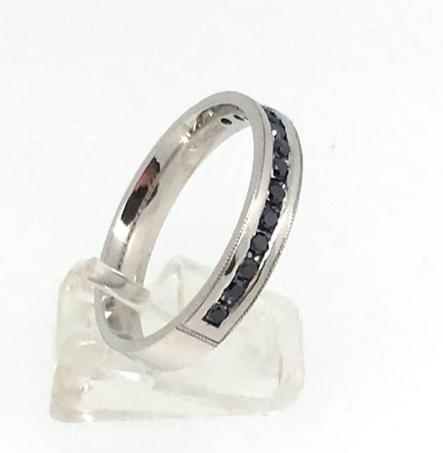 ohares custom made jewellery (7)
