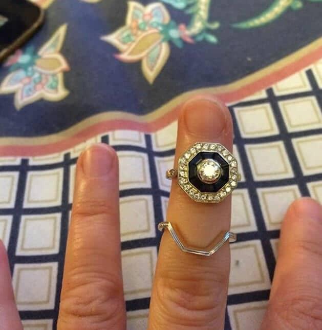 ohares custom made jewellery (9)