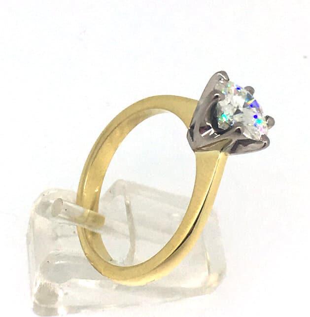 ohares-handmade-jewellery-chester (11)