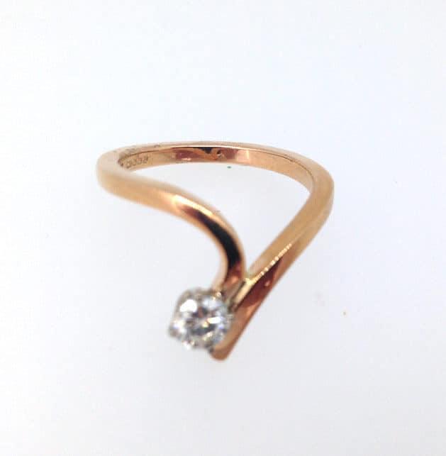 ohares-handmade-jewellery-chester (14)