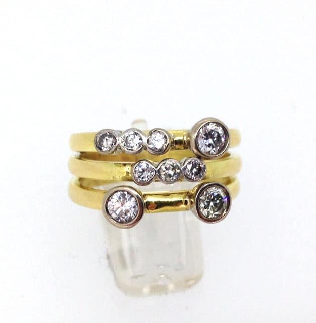 ohares-handmade-jewellery-chester (15)