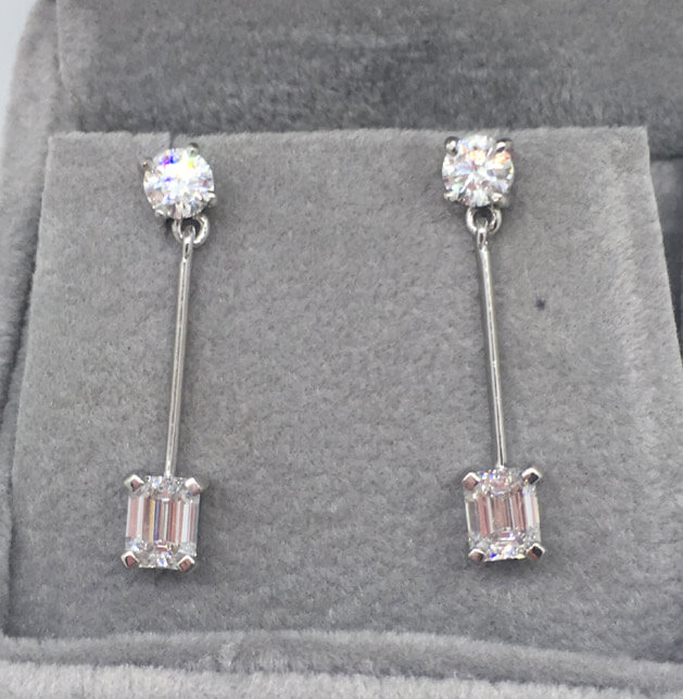 ohares-handmade-jewellery-chester (2)