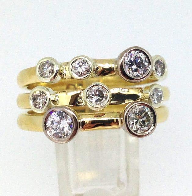 ohares-handmade-jewellery-chester (22)