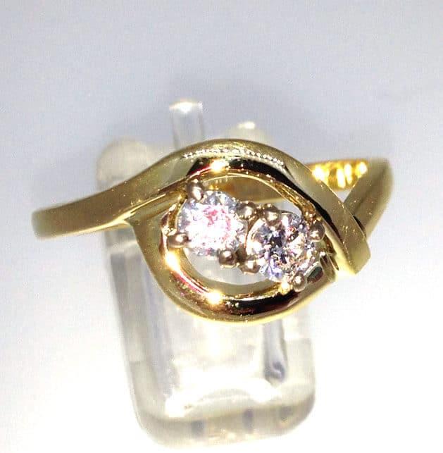 ohares-handmade-jewellery-chester (23)