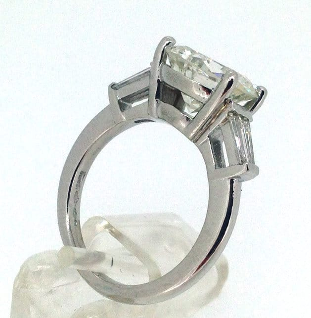 ohares-handmade-jewellery-chester (25)