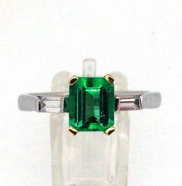 handmade jewellery designers
