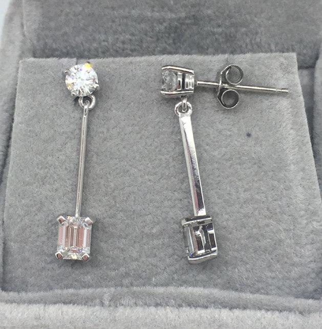 ohares-handmade-jewellery-chester (3)