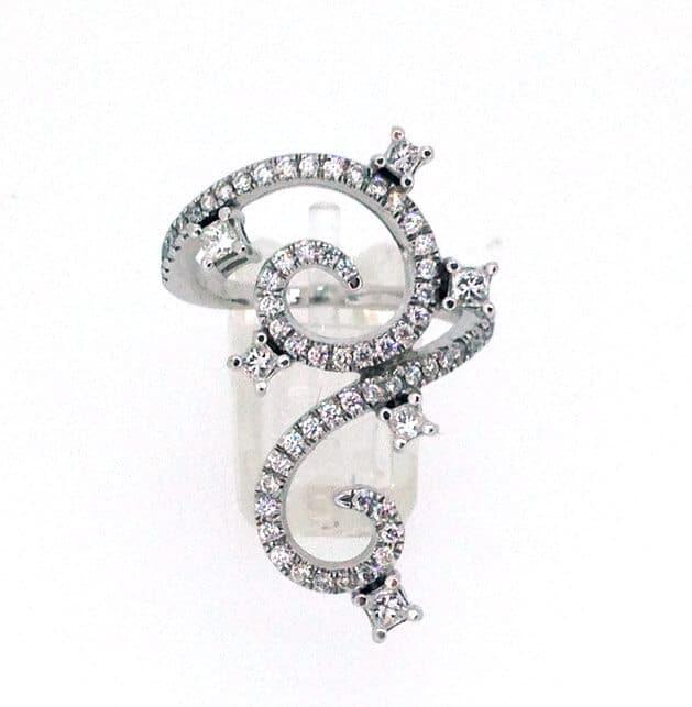 ohares-handmade-jewellery-chester (31)