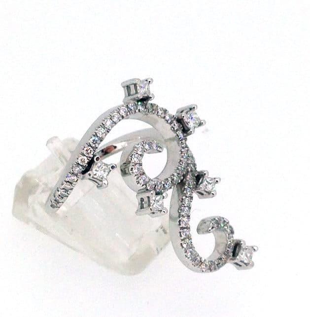 ohares-handmade-jewellery-chester (32)