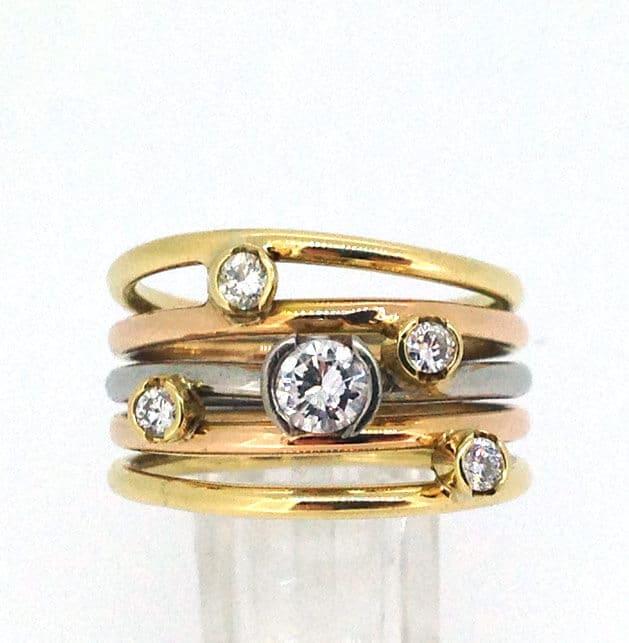 ohares-handmade-jewellery-chester (33)