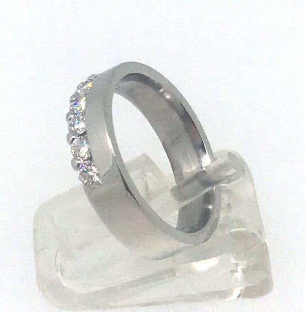 ohares-handmade-jewellery-chester (4)