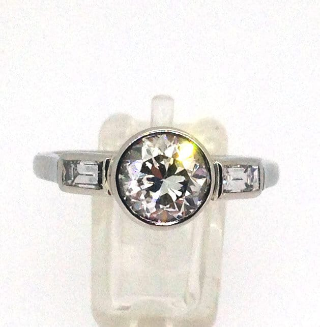 ohares-handmade-jewellery-chester (47)