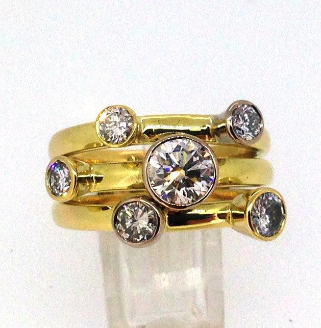 ohares-handmade-jewellery-chester (48)