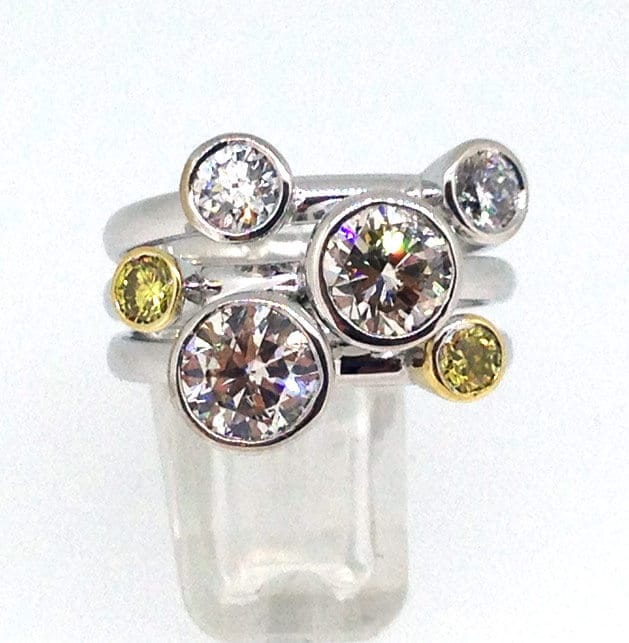 ohares-handmade-jewellery-chester (49)