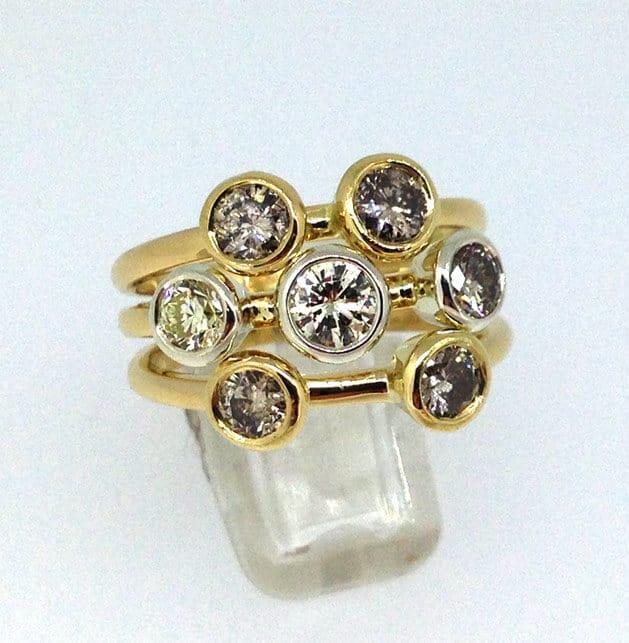 ohares-handmade-jewelley-chester (50)