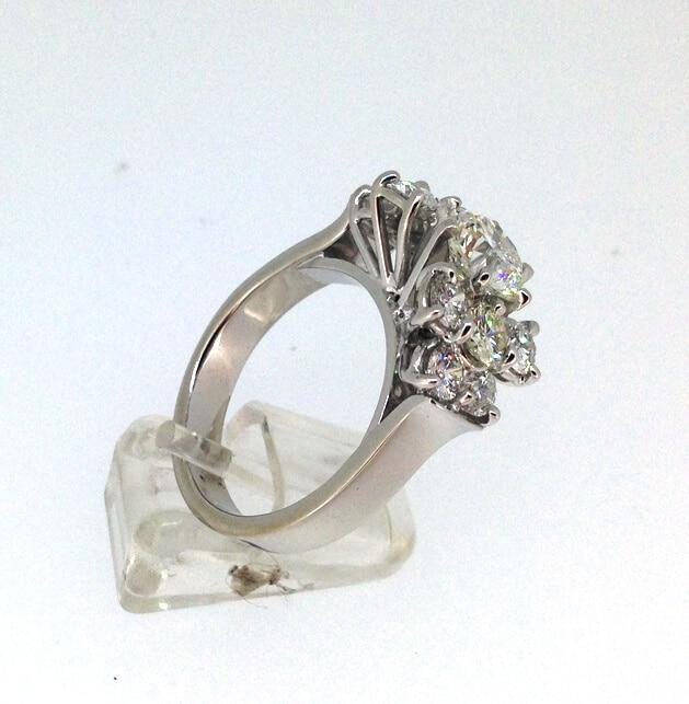 ohares-handmade-jewellery-chester (53)