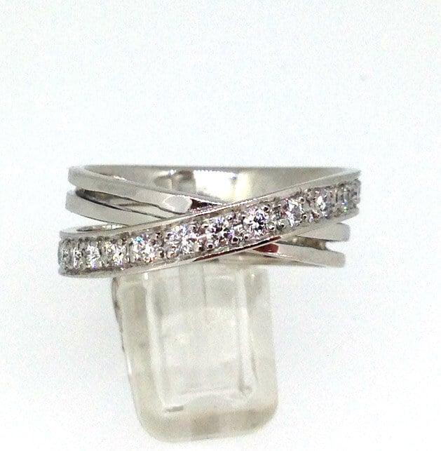ohares-handmade-jewellery-chester (56)