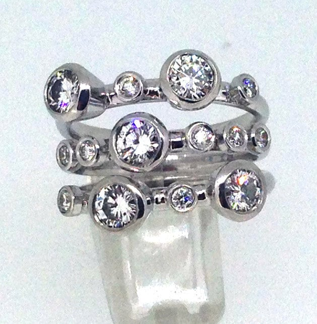 ohares-handmade-jewellery-chester (58)