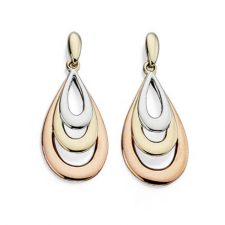gold jewellery online shopping (4)