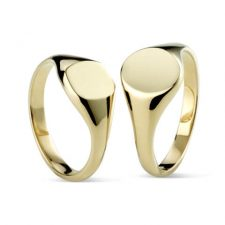 wedding ring uk (16)