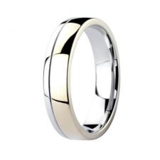 wedding ring uk (23)