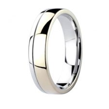 wedding ring uk (24)