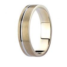 wedding ring uk (25)