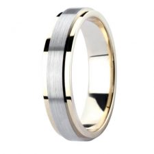 wedding ring uk (27)