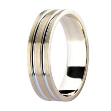 wedding ring uk (28)