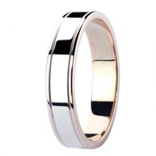 wedding ring uk (29)