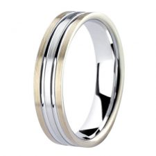 wedding ring uk (30)
